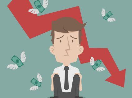 Como evitar perder dinheiro nos seus investimentos