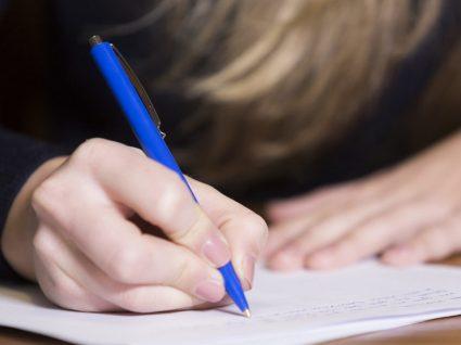 5 dicas para ser imbatível nos exames nacionais