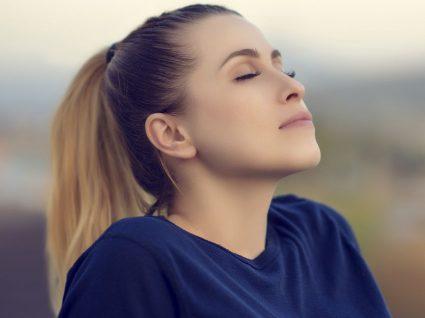 3 exercícios de mindfulness para experimentar já