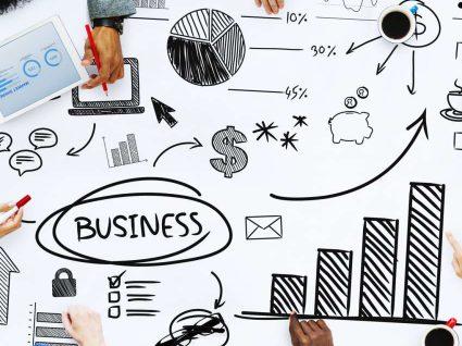 5 dicas para ter êxito nos negócios