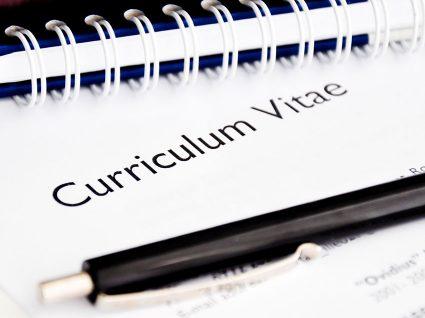 6 dicas para colocar a experiência de trabalho no CV