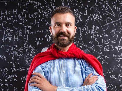Os 5 tipos de experiências mais estranhas de um professor