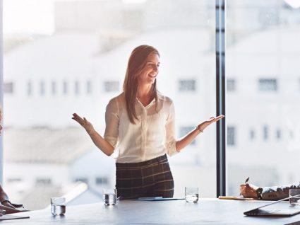 14 traços de personalidade das pessoas de sucesso