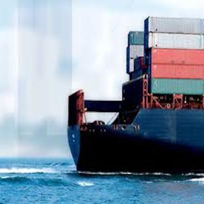 Economia portuguesa recupera nas exportações