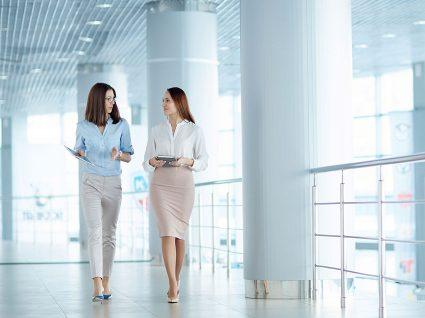 6 expressões a evitar no trabalho