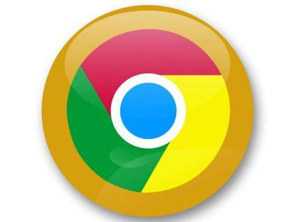 10 extensões do Chrome que não deve instalar