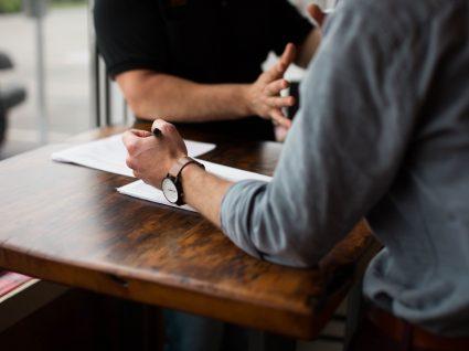 Despedimento por extinção do posto de trabalho: sob que critérios?