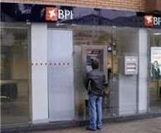 Bancos de mão fechada