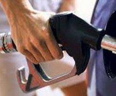 Combustível a crédito