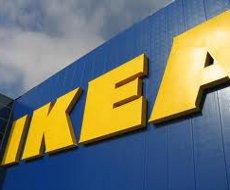 IKEA em Loulé - Fim do comércio tradicional?