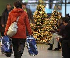 Subsídio de Natal 2011 pela metade