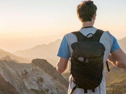 A E-Pack leva tudo o que é essencial para todo o lado