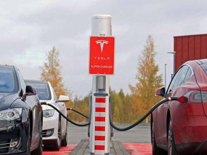 Fábrica da Tesla em Portugal pode ser uma realidade