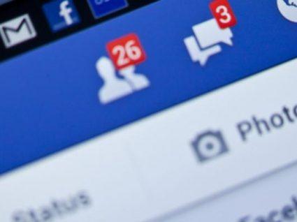 Facebook vai permitir apagar mensagens no Messenger