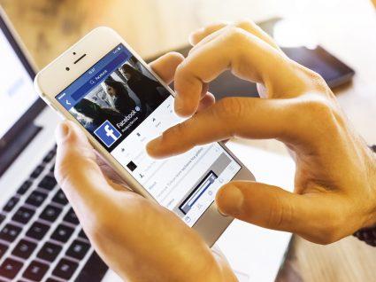 Facebook Stories: saiba quem viu as suas fotos