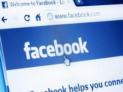 Facebook contrata mais 3.000 pessoas para travar conteúdo violento