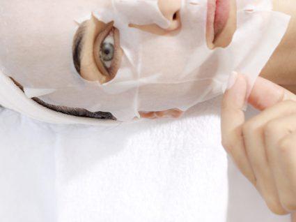 6 tratamentos que não podem ser feitos no verão