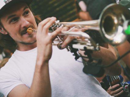 Out Jazz anima os jardins da capital até setembro