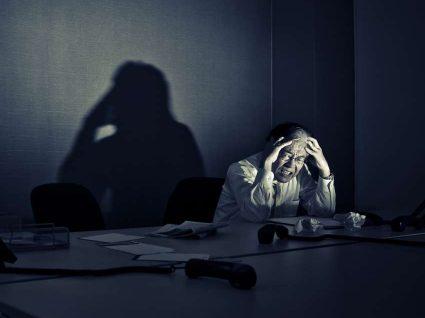 Falência de empresa: como pedir