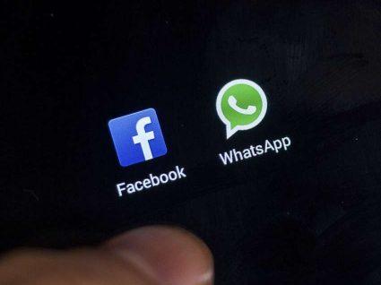 Falha permite recuperar mensagens apagadas no WhatsApp