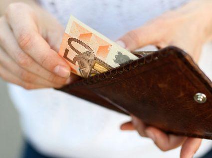 Falta de pagamento pontual da retribuição