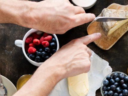 8 restaurantes low cost em Paris que vai querer experimentar