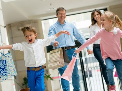 As 5 compras mais inteligentes para o regresso às aulas