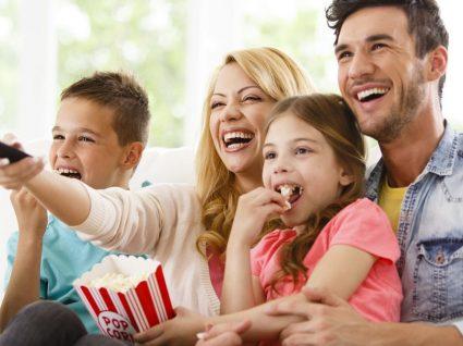 5 filmes para crianças que vão encantar os mais pequenos