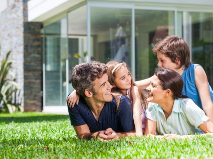 Cuidados a ter na escolha do seguro de vida para o crédito habitação