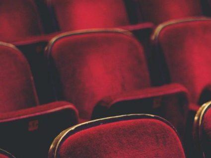 """Fantasporto arranca hoje e o mote é o""""cinema dos nossos tempos"""""""