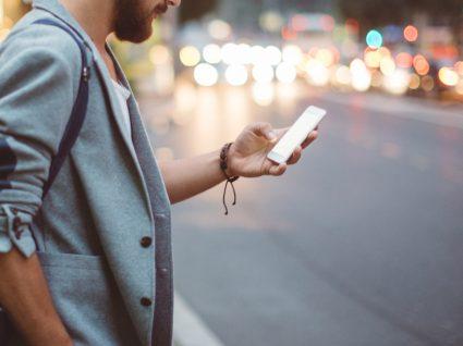 Faretrip: a app portuguesa que compara preços da Uber e da Cabify