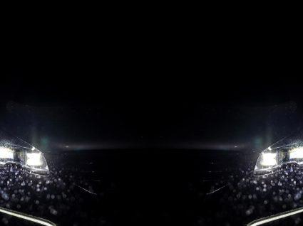 Como escurecer os faróis do carro em 7 passos