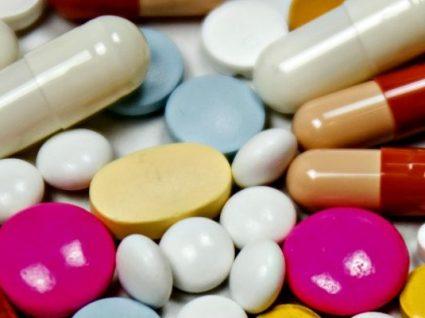 Farmacêutica cria centenas de novos empregos com investimento de 15 milhões