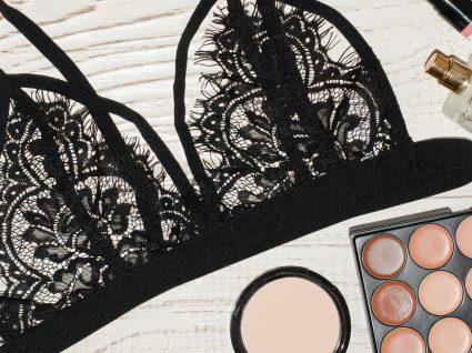 Bralettes: a tendência que vai revolucionar os looks deste verão
