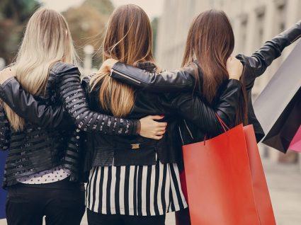 9 dicas para gastar menos em roupa