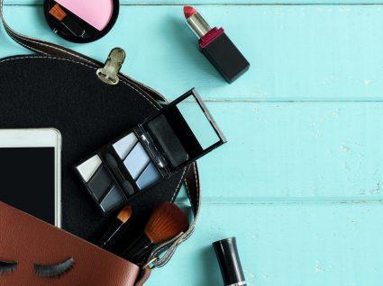 10 coisas que não deve trazer na mala
