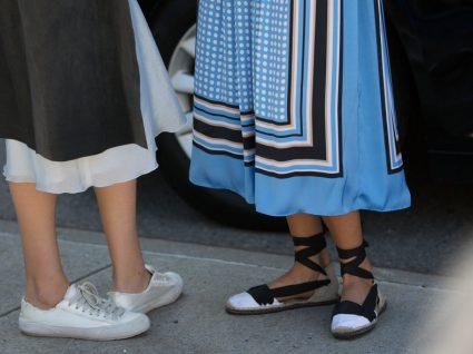 Como usar um midi dress: 8 looks para se inspirar