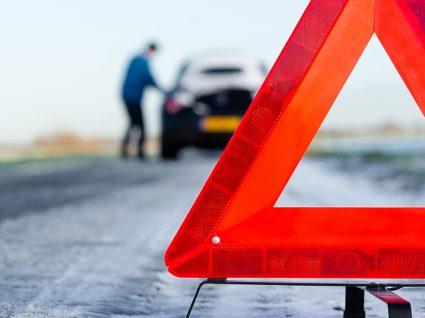 6 fatores de agravamento do seguro automóvel