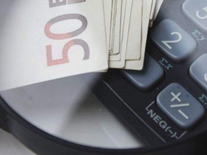 Contribuintes que não validaram faturas podem reclamar