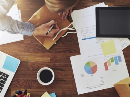 4 dicas para o ajudar fazer bons negócios