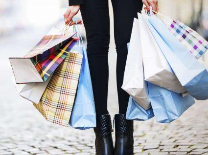 6 dicas para fazer compras mais baratas