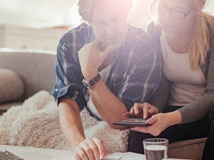 8 dicas para fazer crescer as poupanças