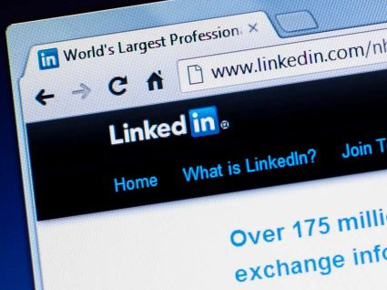 5 dicas para conseguir fazer negócios no LinkedIn