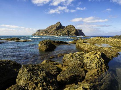 Sabia que fazer praia em Porto Santo faz bem à saúde?
