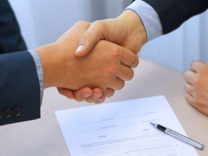 5 dicas para fechar um bom negócio