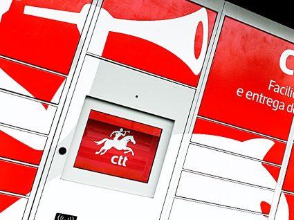 CTT confirmam fecho de 22 lojas