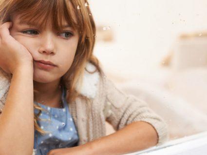 Tratamento silencioso: como ignorar uma criança de forma eficaz