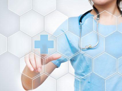 Feira de Emprego para enfermeiros arranca dia 11 de Junho em Lisboa