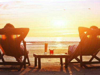 Como fazer férias de luxo por uma fração do preço