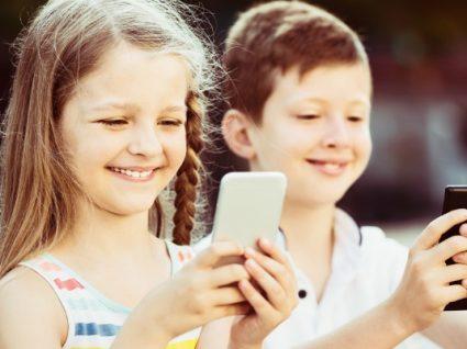 8 destinos de férias em família para os miúdos largarem o smartphone